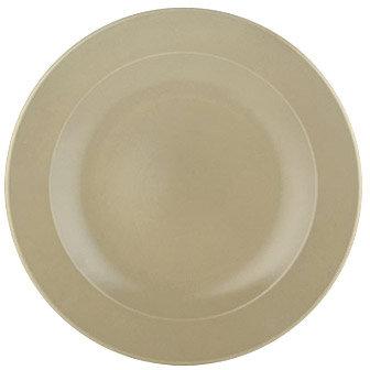 Dansk Taupe Salad Plate