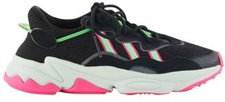 adidas Ozweego trainers