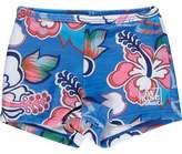 Dakine Swim Short - Toddler Girls'