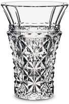 Baccarat Celimène small vase