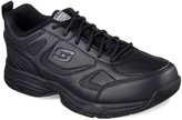 Skechers Relaxed Fit Dighton Bricelyn Women's Shoes