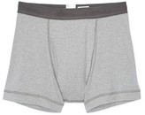 Druthers Boxer Briefs
