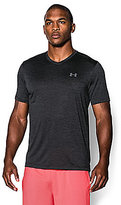 Under Armour TechTM Short-Sleeve V-Neck Tee