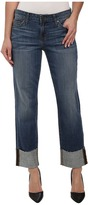 CJ by Cookie Johnson Complete Slouchy Ankle in Ruffin