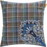 Etro Roccamena Cushion - 45x45cm - Multi