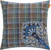 Etro Roccamena Cushion