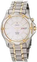 Seiko Men's Watch 744971