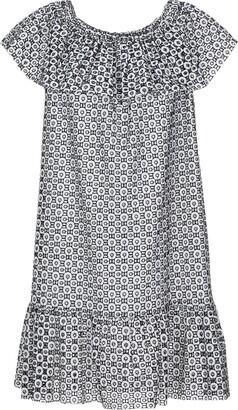 Gaëlle Paris GAeLLE Paris Short dresses