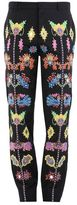 Moschino OFFICIAL STORE Casual pants