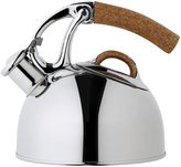 OXO Good Grips® UpliftTM Anniversary Edition Tea Kettle in Polished Steel