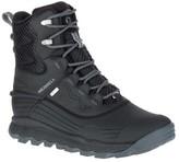 """Merrell Men's Thermo Vortex 8"""" Waterproof Boot"""