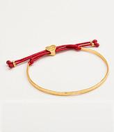 Gorjana Mini + Me Taner Loop Child Bracelet