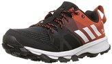 adidas Kanadia 8 K Trail Runner