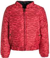 Ikks OH MY CAPTAIN Winter jacket navy/grenadine