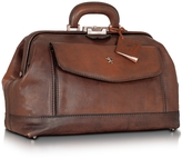 Pratesi Genuine Leather Doctor Bag