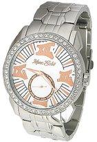 Ecko Unlimited Men's Steel watch #E16541G1