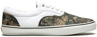 Vans x Comme Des Garcon Era Pro sneakers