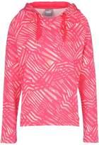 Puma Sweatshirts - Item 37904537