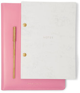 StudioSarah - The Folio Organizer Set - Blush