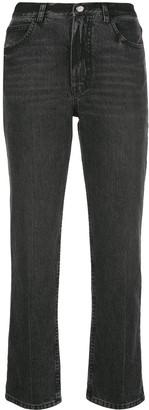 Rachel Comey straight-leg jeans