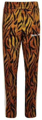 Palm Angels Tiger Sweatpants