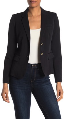 J.Crew School Boy Blazer