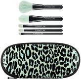 M·A·C MAC 'Perfectly Plush - Essential' Brush Kit