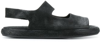 Marsèll thick sole sandals