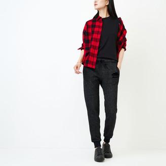 Roots Slim Cuff Sweatpant - Tall