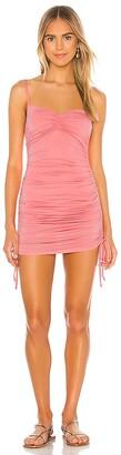Privacy Please Lyla Mini Dress