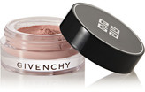 Givenchy Beauty - Ombre Couture - Beige Mousseline No. 2