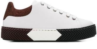 Pollini Walking sneakers