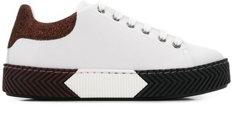Pollini Walking sneakers