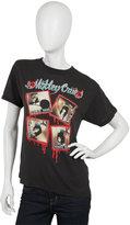 WGACA Vintage Assorted Vintage Rock Band Tees