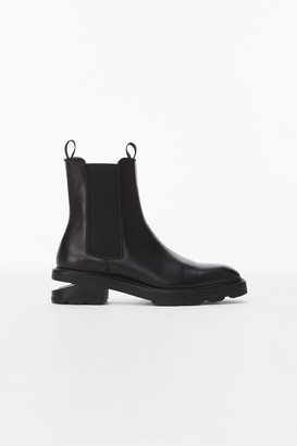 Alexander Wang Andy Boot