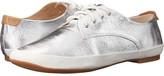 BC Footwear Unicorn
