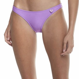 Body Glove Women's Bikini
