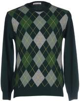 Romeo Gigli Sweaters - Item 39770580