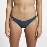 Nike Women's Stars Surf Bottoms Hurley Quick Dry