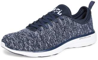 APL Athletic Propulsion Labs Athletic Propulsion Labs Athletic Propulsion Labs TechLoom Phantom Sneakers