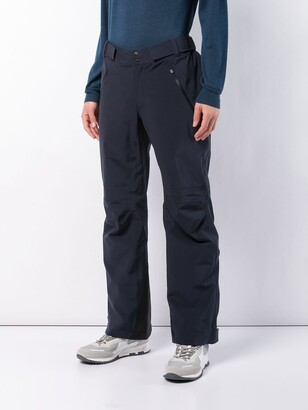 Aztech Mountain Team Aztech ski trousers