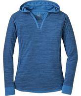 Outdoor Research Zenga Hooded Shirt - Long-Sleeve - Women's