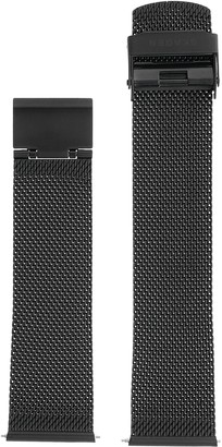 Skagen Men's 21mm Stainless Steel Watch Band