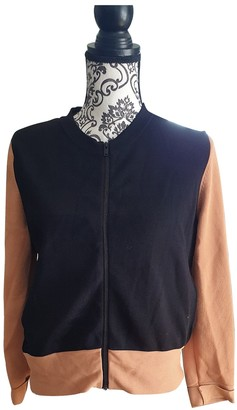 Cos Multicolour Jacket for Women