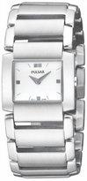 Pulsar SINGAPORE Women's watches PTA425X1
