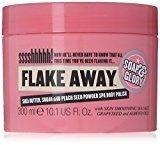 Soap & Glory Flake Away TM Body Scrub 300Ml