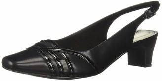 Easy Street Shoes Women's Kristen Dress Pump