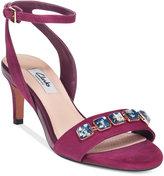 Clarks Artisan Women's Amali Opal Dress Sandals