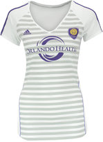 adidas Women's Orlando City SC Club Shirt