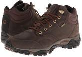 Merrell Moab Rover Mid Waterproof Men's Waterproof Boots